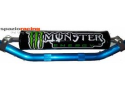 Protector manillar MONSTER ENERGY