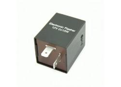 Rele intermitencia (4Tiempos) 2 terminales 4x10W