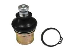 Rotula de suspensión inferior Kymco MXU375 09-10, MXU400, MXU450i, Maxxer 450i, MXU500i, UXV 500 09-11, UXV 500i
