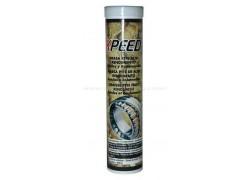 Grasa PTFE alto rendimiento para Rótulas y Rodamientos XPEED