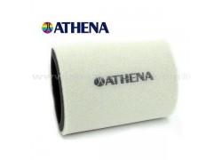 Espuma filtro de aire Kymco MXU500 4x4 05-09, MXU500 4x4 11-13, MXU500 4x4 IRS 11-13, MXU500 4x4 IRS DX LOF 12-14