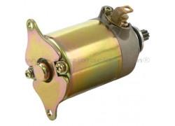 Motor de Arranque Polaris 170 Ranger 09-14