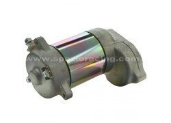 Motor de Arranque Polaris 250 Trail Blazer 96-06, 300 2x4 94-95, 300 Xplorer 96-99, 300 Xpress 96-99, 400L 94-95, 400 Scrambler 95-02