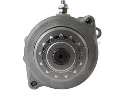 Motor de Arranque Kawasaki KEF300 Lakota 95-02, KLF300 Bayou 2x4 86-05, KLF300 Bayou 4x4 89-02, KVF300 Prairie 2x4 99-02, KVF300 Prairie 4x4 99-02