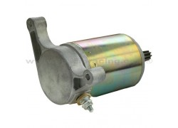 Motor de Arranque Yamaha YFM350 Big Bear 87-95, YFM350 Warrior 87-03