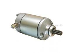 Motor de Arranque Gas Gas 450 Wild HP 2006