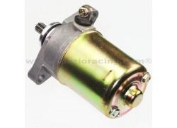 Motor de Arranque E-Ton 90 Viper 03-06