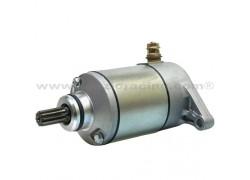 Motor de Arranque Kymco MXU400 09-11