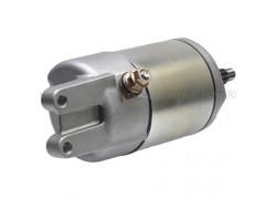 Motor de Arranque Honda TRX500 FA 01-14, TRX500 FGA 04-09, TRX500 FPA 12-14