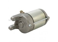 Motor de Arranque Can Am DS250 07-18
