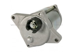 Motor de Arranque Honda TRX420 TM 07-16, TRX500 FA 15-16, TRX500 FE 12-16, TRX500 FM 12-14, TRX500 FM IRS 15-16, TRX500 FPE 2012, TRX500 FPM 12-13