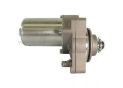 Motor de Arranque Honda TRX90 2006, TRX90 EX 07-11, TRX90 X 12-18