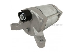 Motor de Arranque Yamaha YFM450 Grizzly EPS 11-16, YFM450 Grizzly 11-16
