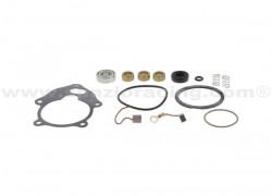 Escobillas motor de arranque Suzuki LT80 87-06