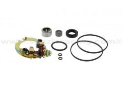 Escobillas motor de arranque Yamaha YFM250 Bear Tracker 00-04