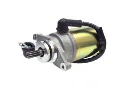 Motor de Arranque Yamaha YFM100 89-91