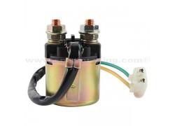 Relé de arranque Honda TRX420 FM 15-16, TRX420 TM 15-16, TRX450 ER 06-09, TRX450 ER 12-14, TRX450 FE 02-04, TRX450 FM 02-04, TRX450 S 98-01, TRX500 FA 01-16, TRX500 FE 06-11, TRX500 FE 15-16