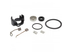 Escobillas motor de arranque E-Ton 50 Viper 03-06
