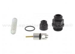 Kit reparación starter carburador Yamaha YFM660 Raptor 01-05, YFM660 Grizzly 02-08