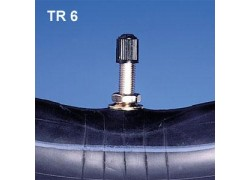 Valvula de aire TR 6.