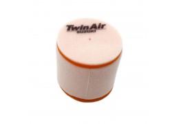 Filtro de aire TWIN AIR Suzuki LT-R450 06-11