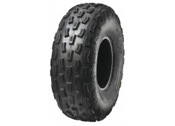 Neumático X500 XPEED