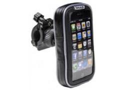 soporte-de-smartphone-4-3-para-el-manillar-shad