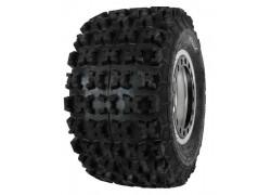 Neumático Trasero 22x10-9 Homologado XPEED
