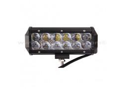 Foco largo alcance LED EPISTAR 36W SPXL03036Z