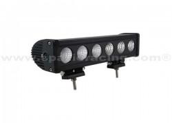 Barra largo alcance LED CREE 60W SPXL07060Z