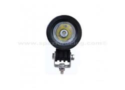 Foco largo alcance LED CREE 10W SPXLR1010Z