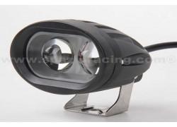 Foco largo alcance LED CREE 20W SPXLR2020Z