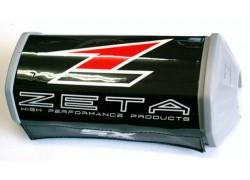 ZE01-0122 Protector manillar de 28mm Fatbar® SX ZETA RACING