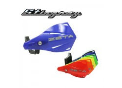 Paramanos Stingray ZETA RACING