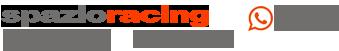 spazioracing.com Quad Racing Center